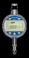 Fowler-Sylvac IP67 Mark VI Electronic Indicators w/ Analog Display