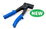MARSON Quad Leg Nut Installation Tool MJN-2 - M39043