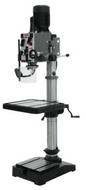 """JET GHD-20, 20"""" Gear Head Drill Press 230V, 3Ph - 354020"""