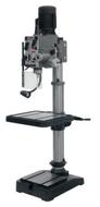 "JET GHD-20PF, 20"" Gear Head Drill Press With Power Down feed 230V, 3Ph - 354024"