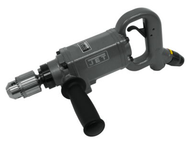 "JET JCT-5670 1/2"" Industrial Air Drill - 550670"