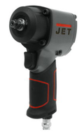 JET INDUSTRIAL COMPACT IMPACT WRENCHES