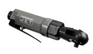"""JET JAT-300, 1/4"""" STUBBY RATCHET - 505300"""