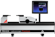 Fowler/Trimos Labconcept-Horizon Premium Measurement Systems