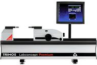 Fowler/Trimos Labconcept-Horizon Premium Measurement Systems
