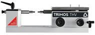 Fowler/Trimos THV Horizontal Measuring Systems