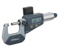 Fowler Bluetooth Micrometer Kit - 54-860-001-BT
