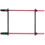 Edge Parallel  Separator - 49-000
