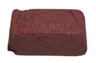 Grobet USA ROYAL VELVET RED XXG TYPE - 47.422