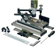 Proxxon Engraving Device GE 20