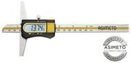Asimeto Digital Depth Caliper
