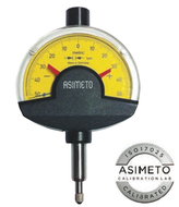 Asimeto Ultra Precision Dial Gage - 7422212