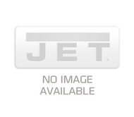 JET SNAP IN COLLECTOR BAG FOR DC-650 - 708697A