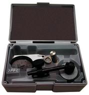 Mitutoyo Dial Test Indicator Kit - 513-907-10E