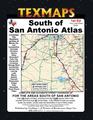 San Antonio Atlas South