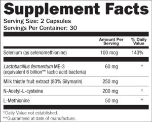 regativdetox-supplementfacts.png