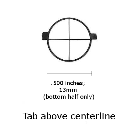 silhouette-shaped-inserts-for-sharps-style-sights.png
