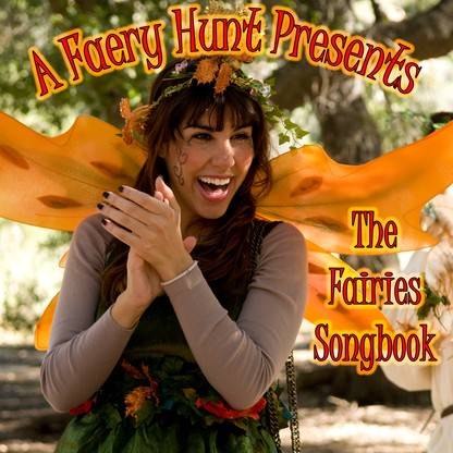 Enjoy these young-child friendly songs that will bring a smile to your face and a glow to your heart.