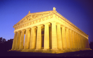2018 Convention - Friday Optional Tour of The Parthenon and The Hermitage