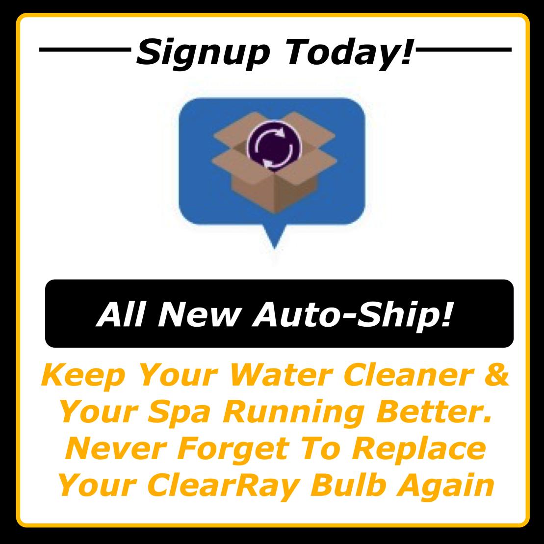 jacuzzi-sundance-clearray-bulb-6472-857-auto-ship.png