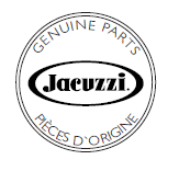 jz-genuine-parts-logo.png