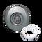 6000-363 Jacuzzi LX Jet Coversion Kit