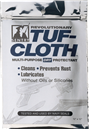 Sentry Solutions - Tuf-Cloth - Individual Package