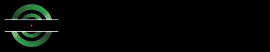 shot-show-logo2.png