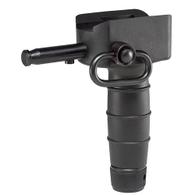 150-618 Tactical Forward Grip Versa-Pod Bipod Rest Adapter