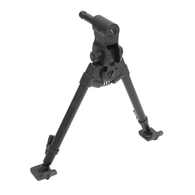 150-682 Versa-Pod Bipod Designed for AI Rifles