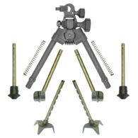 159-529 BattlePack Versa-Pod Bipod LTD - Bench