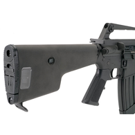 660-752 Tactical Systems Back-Up 20 AR Stock