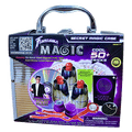 Secret Magic Set with DVD by Fantasma Magic