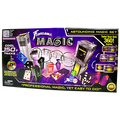 Astounding Magic Set with DVD by Fantasma Magic