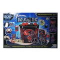 Metamorphtrix Magic Trick Set with DVD by Fantasma Magic