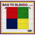 Large (Stage Size) Bag to Blendo by Mr. Magic