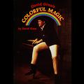 Colorful Magic - Book by David Ginn