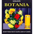Botania by Uday Magic