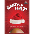 Santa's Hat by Sumit Chhajer