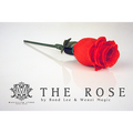 The Rose by Bond Lee & Wenzi Magic