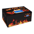 The Fire Box by Vincenzo DiFatta - Magic Trick Device