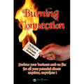 Burning Connection Magic Trick by Andy Amyx