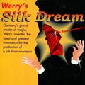 Silk Dream by Werry - Trick