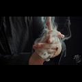 VAPR by Will Tsai - The Next Generation of Smoke Magic