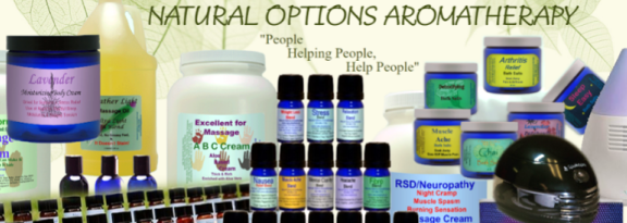 natural-option-products.png