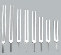 Fibonacci set of 8 w/pouch          (Unweighted)