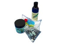 Feel Better Aromatherapy Kit Best Aromatherapy Products