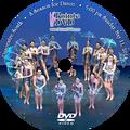 Dancentre South 2014 Recital: Sunday 5/11/2014 5:00 pm DVD
