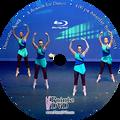Dancentre South 2014 Recital: Saturday 5/10/2014 4:00 pm Blu-ray