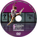 Sugarloaf Performing Arts 2014 Recital: Wednesday 5/28/2014 7:30 pm Paquita and Dance-Opoly DVD